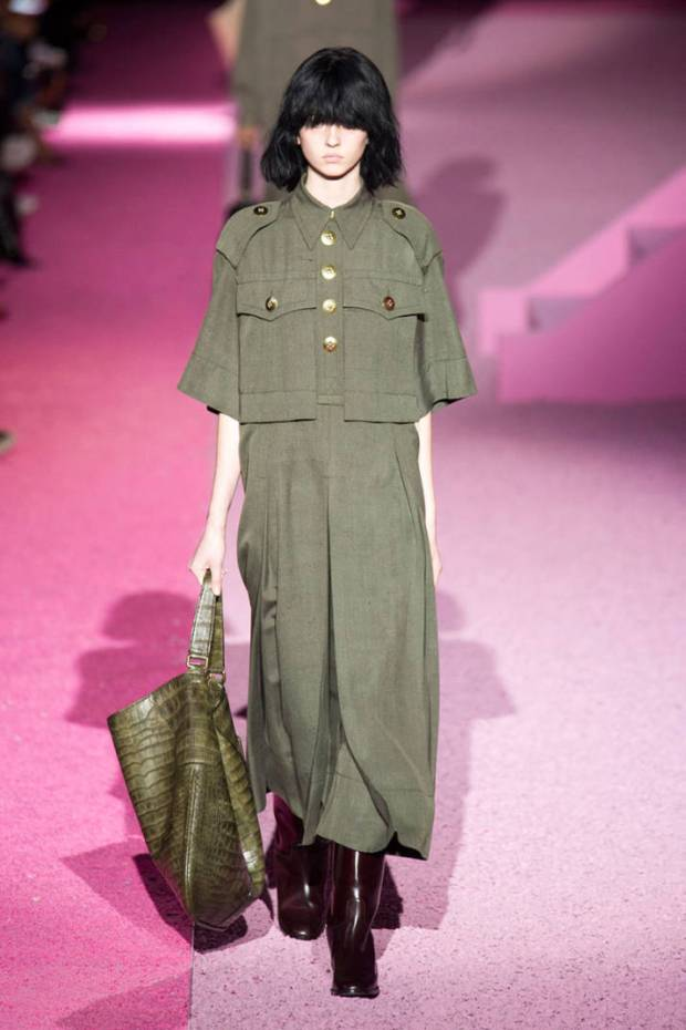 hbz-nyfw-ss2015-trends-military-style-01-Jacobs-RS15-3047-md